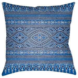 Surya Decorative Pillows Pillow