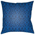 Surya Decorative Pillows Pillow - Item Number: ID020-1818