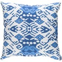 Surya Decorative Pillows Pillow - Item Number: ID023-1818