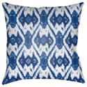 Surya Decorative Pillows Pillow - Item Number: ID024-2020