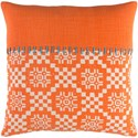 Surya Delray Pillow - Item Number: DEA002-2020