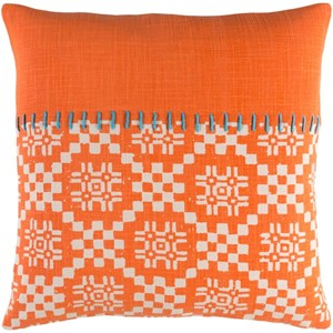 Surya Delray Pillow