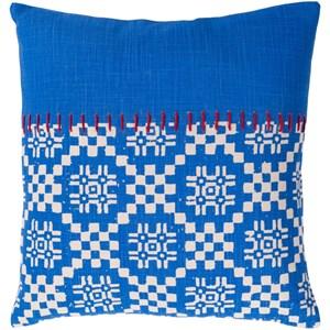 Surya Delray Pillow