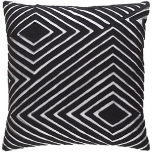 Surya Denmark Pillow