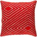 Surya Denmark Pillow - Item Number: DMR002-2020