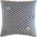 Surya Denmark Pillow - Item Number: DMR004-2020