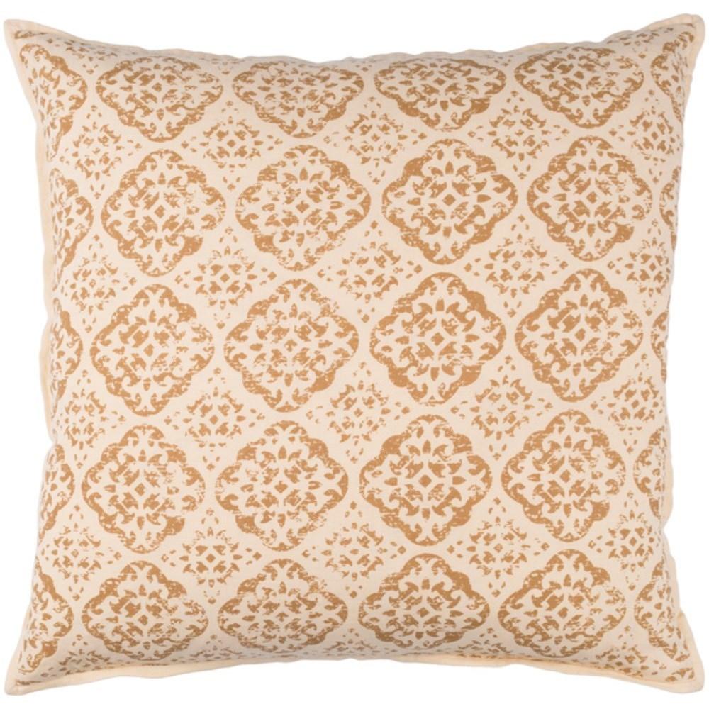Surya D'orsay Pillow - Item Number: DOR004-2020