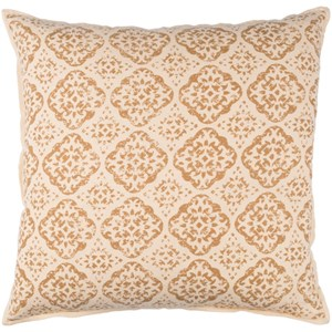Surya D'orsay Pillow