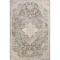 Surya Dryden 9' x 12' Rug - Item Number: DDN2301-912