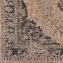 """Surya Eagean 5'3"""" x 7'6"""" Rug - Item Number: EAG2303-5376"""