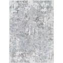 Surya Edinburgh 9' x 12' Rug - Item Number: EDG2300-912