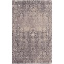 9596 Edith 8' x 10' Rug - Item Number: EDT1007-810