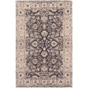 """9596 Edith 5' x 7'6"""" Rug - Item Number: EDT1009-576"""