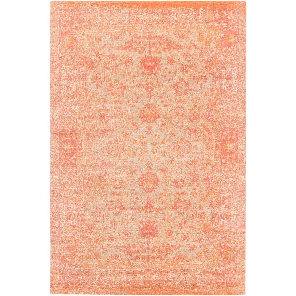 "Surya Edith 5' x 7'6"" Rug - Item Number: EDT1012-576"