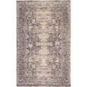 Surya Edith 8' x 10' Rug - Item Number: EDT1014-810