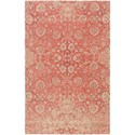 9596 Edith 8' x 10' Rug - Item Number: EDT1018-810