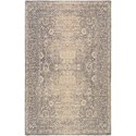 9596 Edith 2' x 3' Rug - Item Number: EDT1022-23