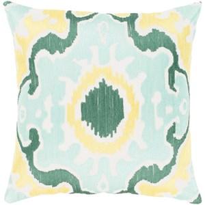 Surya Effulgence Pillow
