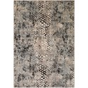 Ruby-Gordon Accents Elise 2' x 3' Rug - Item Number: EIS1011-23