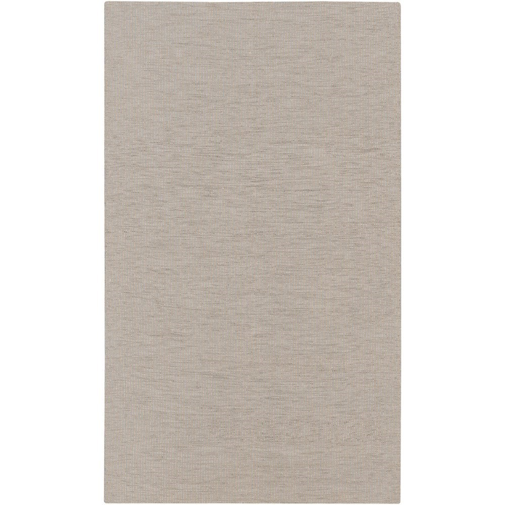 "Surya Everett 5' x 7'6"" Rug - Item Number: EVR1006-576"