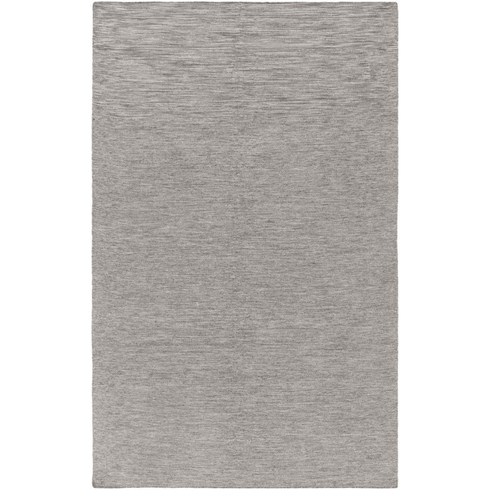 "Surya Everett 7'6"" x 9'6"" Rug - Item Number: EVR1008-7696"