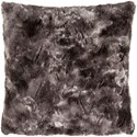 Surya Felina Pillow - Item Number: FLA001-2020P