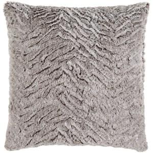 Surya Felina Pillow