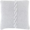 Surya Genevieve Pillow - Item Number: GN001-1818