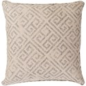 Surya Geonna Pillow - Item Number: GO002-1616