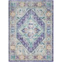 Surya Germili 2' x 3' Rug - Item Number: GER2321-23