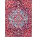 "Surya Germili 9' x 11'10"" Rug - Item Number: GER2325-91110"
