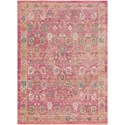 Surya Germili 2' x 3' Rug - Item Number: GER2326-23