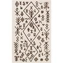 Surya Ghana 9' x 13' Rug - Item Number: GHN2412-913