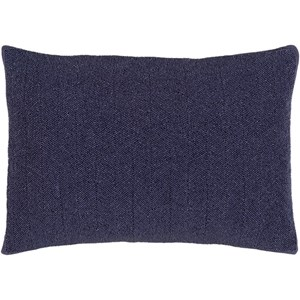 Surya Gianna Pillow