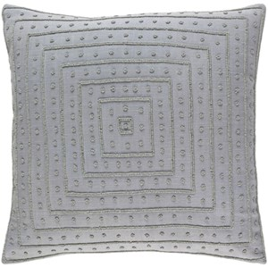 Surya Gisele Pillow
