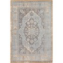 "Surya Goldfinch 5' x 7' 6"" Rug - Item Number: GDF1010-576"