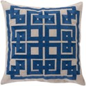 Surya Gramercy1 Pillow - Item Number: LD002-2020