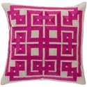 Surya Gramercy1 Pillow - Item Number: LD008-2020