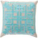 Surya Gramercy1 Pillow - Item Number: LD009-2222