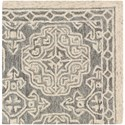 "Surya Granada 2'6"" x 8' Rug - Item Number: GND2304-268"