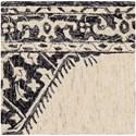 Surya Granada 8' x 10' Rug - Item Number: GND2305-810