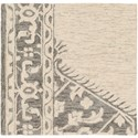 Surya Granada 8' Round Rug - Item Number: GND2307-8RD