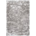 Surya Grizzly 2' x 3' Rug - Item Number: GRIZZLY10-23
