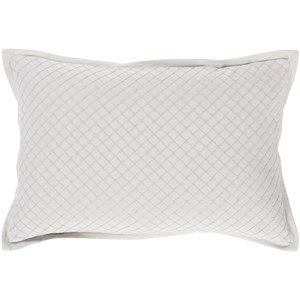 Surya Hamden Pillow