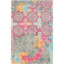 Surya Hannon Hill 2' x 3' Rug - Item Number: HNO1004-23