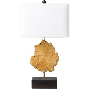 Surya Hazlitt Table Lamp