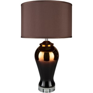Surya Heathman Table Lamp