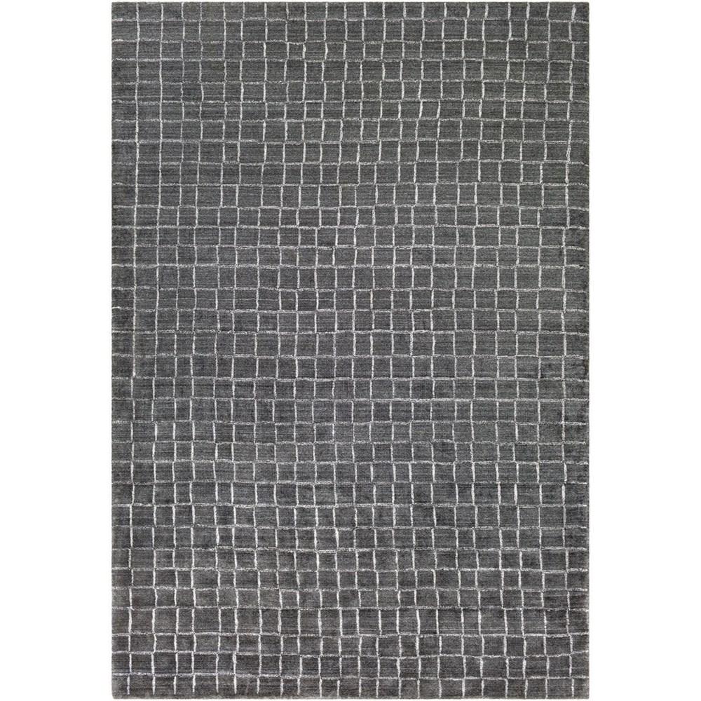 Surya Hightower 6' x 9' Rug - Item Number: HTW3006-69