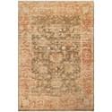 Surya Hillcrest 12' x 15' Rug - Item Number: HIL9004-1215