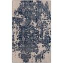 Surya Hoboken 6' x 9' Rug - Item Number: HOO1000-69